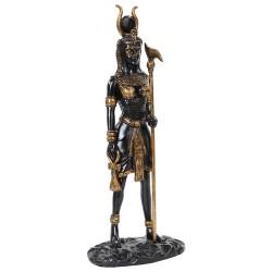 Statuette Hathor 32 cm