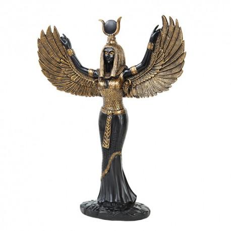 Statuette Isis 30 cm