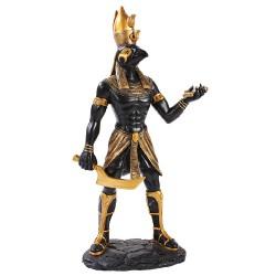 Statuette Horus 30 cm