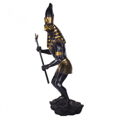 Statuette Horus 31 cm