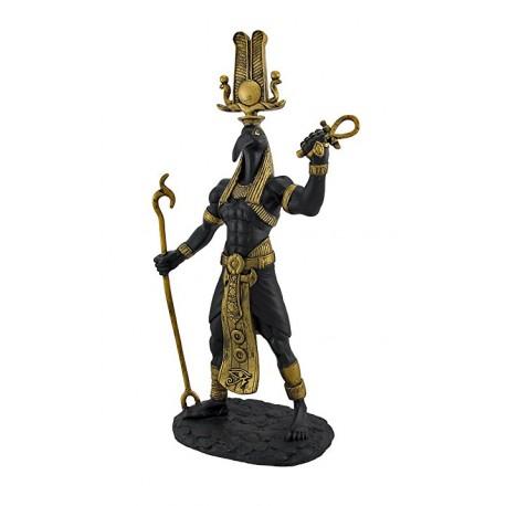 Statuette Thoth 30.5 cm